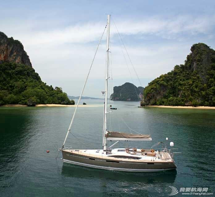 马来西亚至泰国至新加坡大帆船水手招募 142208pctmt9zwttwuz4zq.jpg