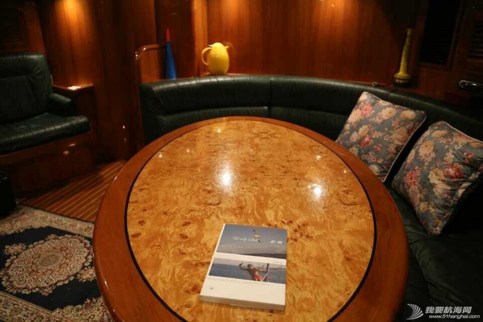 15年4月香港至法国环球航海大帆船体验船员招募 4.jpg