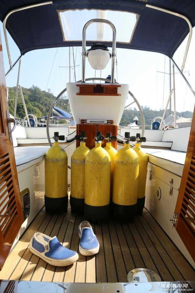 15年4月香港至法国环球航海大帆船体验船员招募 5.jpg