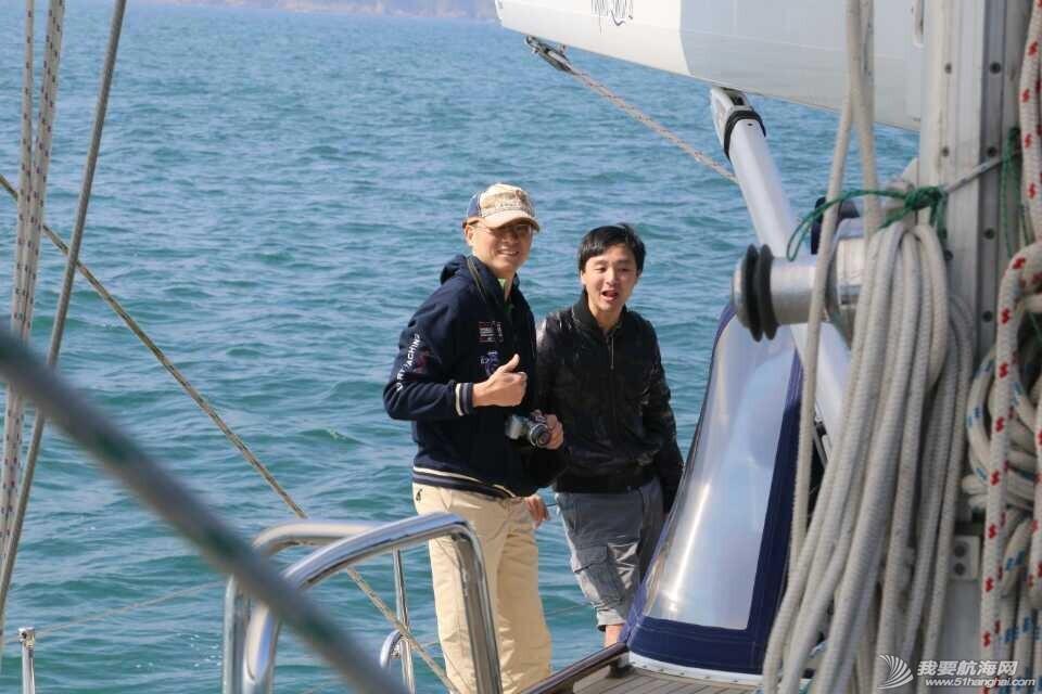 15年4月香港至法国环球航海大帆船体验船员招募 6.jpg