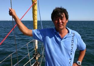 15年4月香港至法国环球航海大帆船体验船员招募 3.jpg