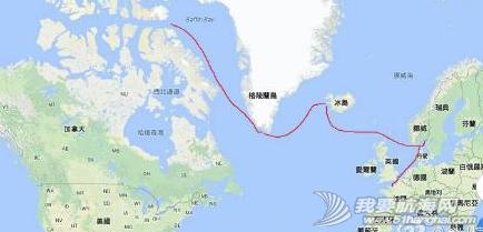 """海上""""丝绸新路"""",招船员 海上""""丝绸新路"""":船,骨干有了,需要再招三位船员(全程)分担成本。 3.png"""