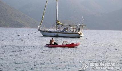 """海上""""丝绸新路"""",招船员 海上""""丝绸新路"""":船,骨干有了,需要再招三位船员(全程)分担成本。 10.png"""
