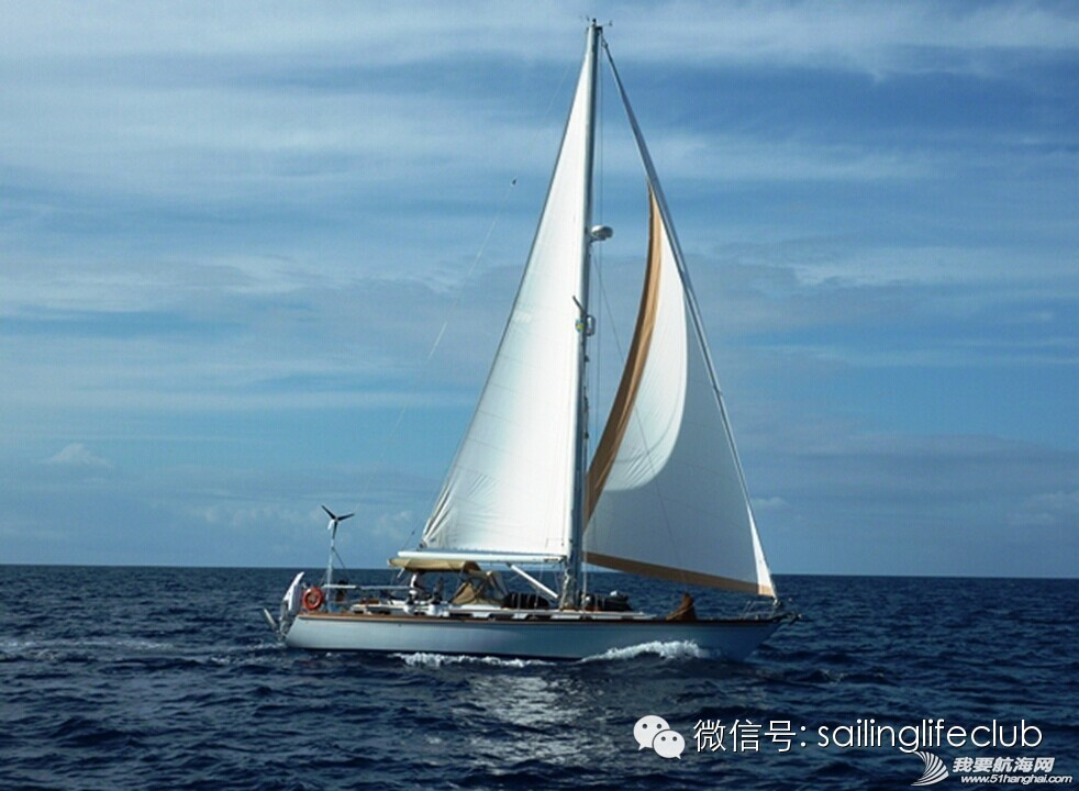 波多黎各,格林纳达,大西洋,白日梦,上海 扬帆追梦:万军&林静环球之旅分享 0.jpg