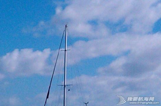 珍惜生命,大梅沙,干什么,螺旋桨,潜水 珍惜生命---我想陈述一件我们航海时发生过的一件事情 1.png