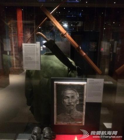 澳大利亚,基督教,国家战争,墨尔本,东帝汶 航海一路走来,到今天看到墨尔本国家战争纪念馆,像个句号。
