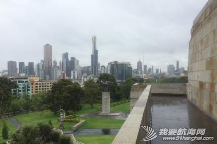 澳大利亚,基督教,国家战争,墨尔本,东帝汶 航海一路走来,到今天看到墨尔本国家战争纪念馆,像个句号。 6.png