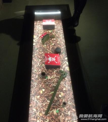 澳大利亚,基督教,国家战争,墨尔本,东帝汶 航海一路走来,到今天看到墨尔本国家战争纪念馆,像个句号。 10.png