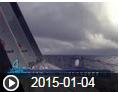视频,《游艇汇》,环球帆船赛 视频:《游艇汇》 再探蜈支洲海钓之旅 海上争锋环球帆船赛  2015-01-04期 2.png