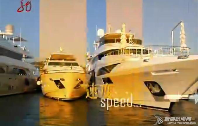 视频,《游艇汇》,沃尔沃帆船赛 视频:《游艇汇》 2014-2015沃尔沃环球帆船赛14  2015-01-11期 3.png