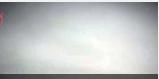 视频,《游艇汇》,新年杯帆船赛 视频:《游艇汇》 不一样的跨年----新年杯帆船赛 4.png