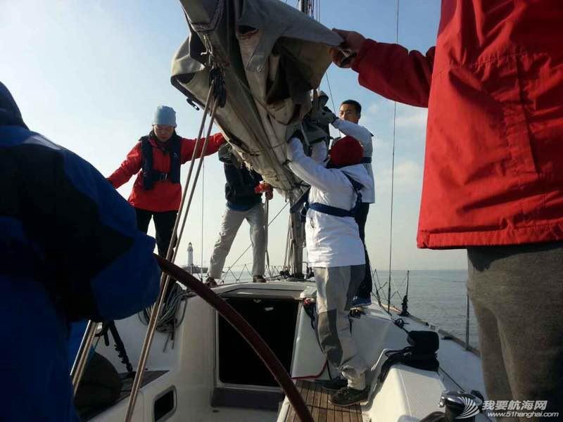 ISAF海上救生课程培训将在海南开班-环海南岛国际大帆船赛 084648b6ttl6dxxrqdnmcl.jpg