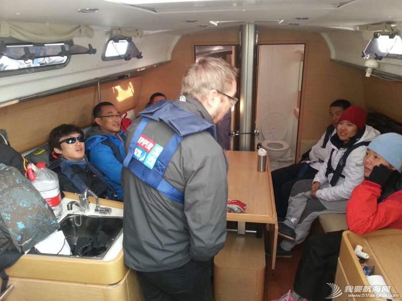 克利伯帆船赛青岛号队员选拔实录 131712skqxpicpddimeknp.jpg