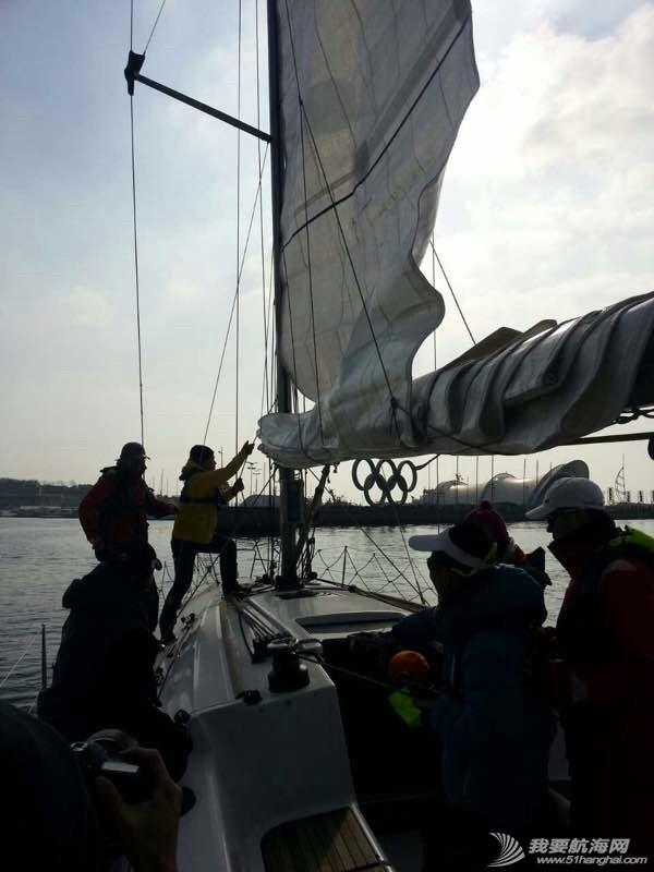 克利伯帆船赛青岛号队员选拔实录 131719q3qz812041a88hhq.jpg