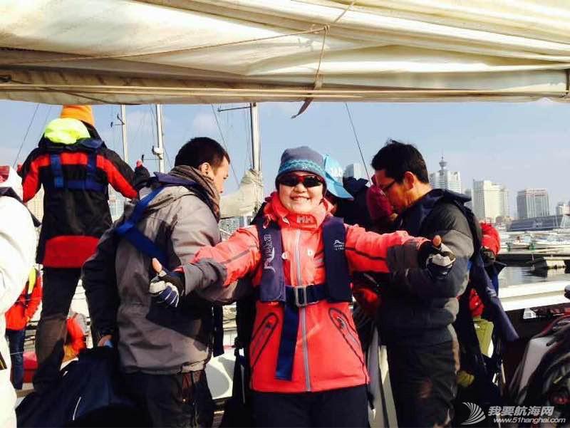克利伯帆船赛青岛号队员选拔实录 131735eqs652r2hrfz3h07.jpg