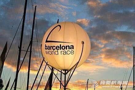 巴塞罗那环球帆船赛最新消息,一霎那,世界颠倒过来。 155001tic5teg5v67ryiw5.jpg