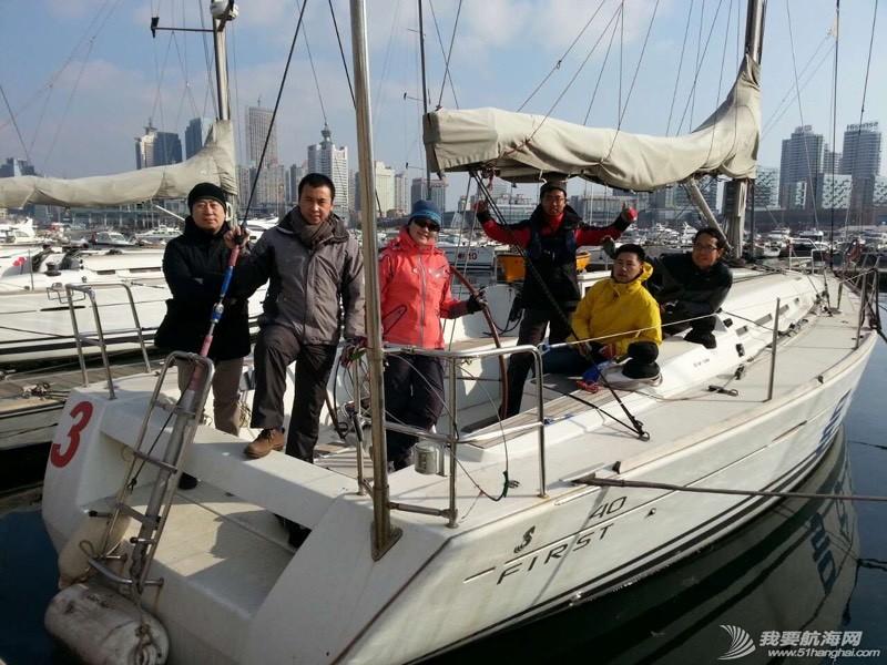 克利伯帆船赛青岛号队员选拔实录 174447upc07p00r6q6i2r6.jpg
