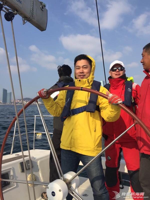 克利伯帆船赛青岛号队员选拔实录 174453genn8axo7vm8vaz1.jpg