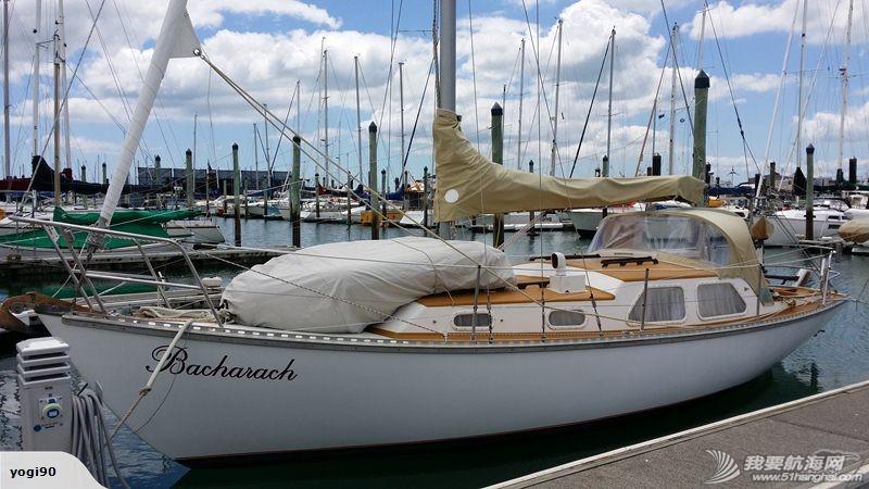 二手,帆船 想买条二手帆船,这条怎样?大家给点意见 357643846.jpg