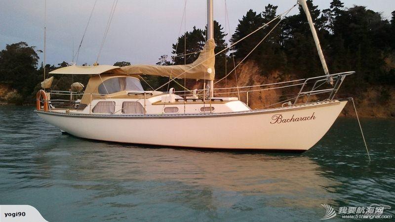 二手,帆船 想买条二手帆船,这条怎样?大家给点意见 357643872.jpg
