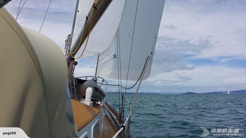 二手,帆船 想买条二手帆船,这条怎样?大家给点意见 357643916.jpg