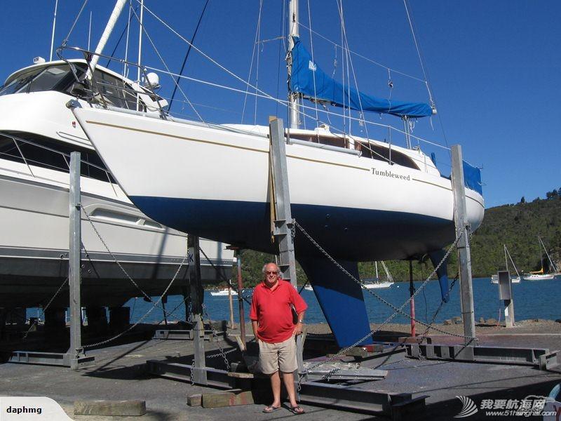 二手,帆船 想买条二手帆船,这条怎样?大家给点意见 330782319.jpg