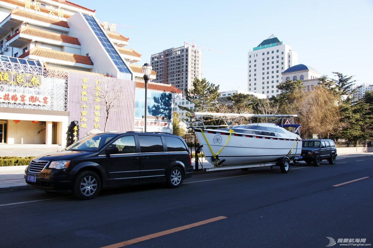 美国,便宜,帆船,进口 低价出售美国原装全新机帆两用帆船美贵格MacGregor26 qiaoge8.jpg