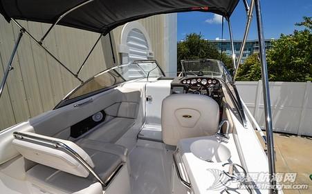 发动机,所在地,二手,海南,艺术 海南区域100万以下二手游艇推荐:艺术号 J2Z@Q4N{X6XLX%Z}NGT{{PG.jpg