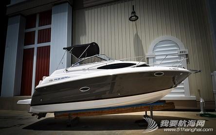 发动机,所在地,二手,海南,艺术 海南区域100万以下二手游艇推荐:艺术号 S`7%WT]T4CP5C~A54S4SQ.jpg