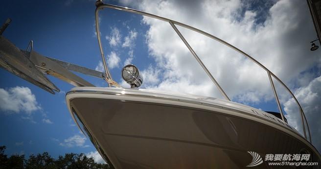 发动机,所在地,二手,海南,艺术 海南区域100万以下二手游艇推荐:艺术号 W@5DN(IK5L8IIXVPW@RK%9R.jpg