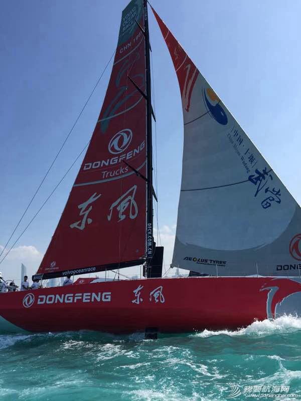 沃尔沃环球帆船赛东风队回家,第一个冲线! 075901h2cgmcmga2meagxy.jpg