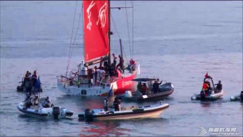 沃尔沃环球帆船赛东风队回家,第一个冲线! 091620rr6ftjthr4lqnj25.jpg