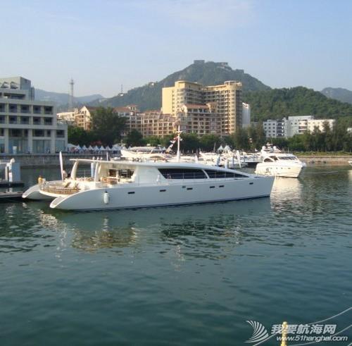 便宜,广州南沙,欧尼尔,最大的,惠东 惠东刘瑞兴先生的Rinker290