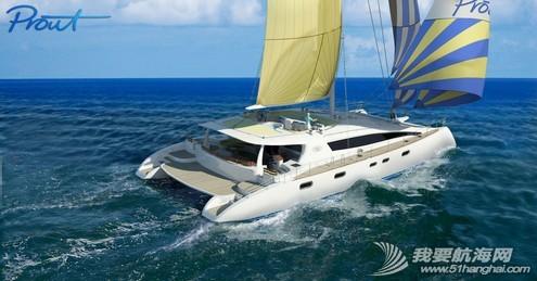蓝高双体帆船的卧室洗手间套装多少钱?