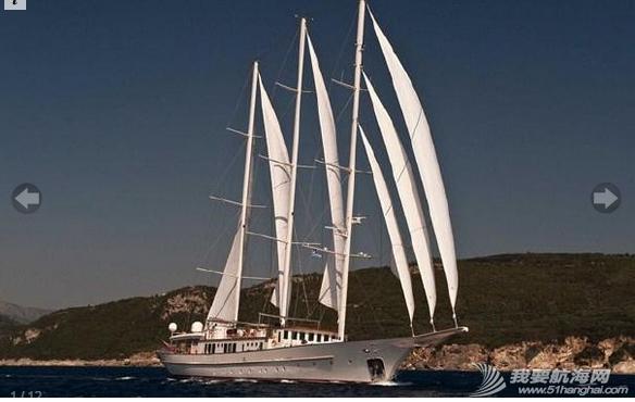 帆船 浅谈巡航帆船 之一 QQ截图20150128192201.png