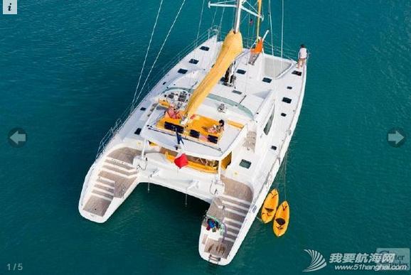帆船 浅谈巡航帆船 之一 QQ截图20150128192459.png
