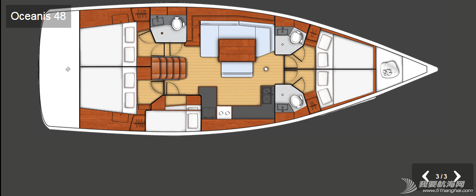 帆船 浅谈巡航帆船 之一 QQ截图20150128193039.png