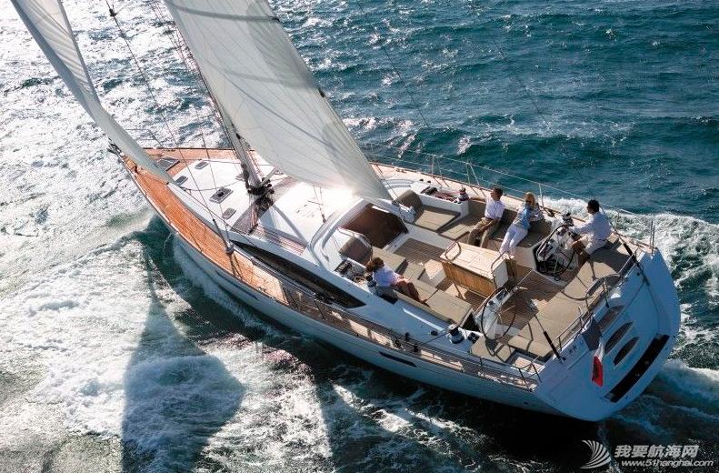 帆船 浅谈巡航帆船 之一 QQ截图20150128195051.png