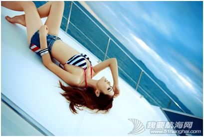 中国,上海,美女,艾玛,传说 游艇展20周年来了,约吗? @X%A[S[@HH96K_{1K6%{PN8.png