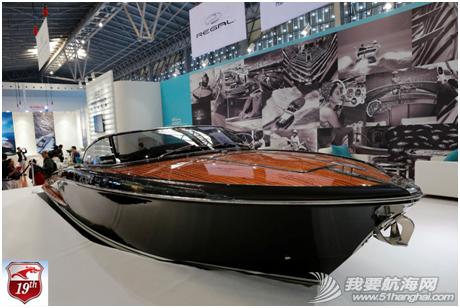 中国,上海,美女,艾玛,传说 游艇展20周年来了,约吗? 50_5UM}MG7L]Q68X1K[N~40.png