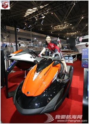 中国,上海,美女,艾玛,传说 游艇展20周年来了,约吗? FWPT~9~6HPMD$WL@P0PJD9V.png