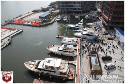 中国,上海,美女,艾玛,传说 游艇展20周年来了,约吗? L)}0WHRLA{{Z%0@0Q`}~R~2.png