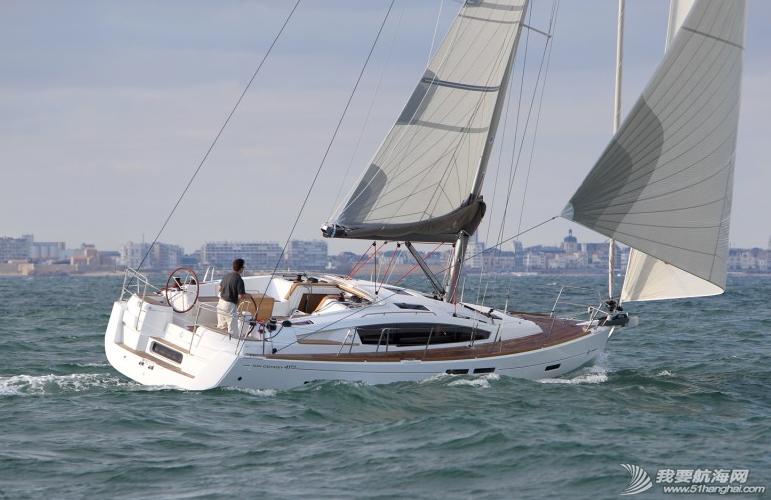 帆船 浅谈巡航帆船 之一 QQ截图20150128210517.png