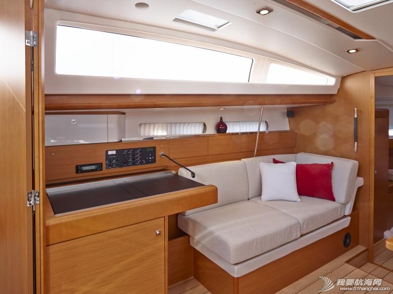 帆船 浅谈巡航帆船 之一 QQ截图20150128210723.png