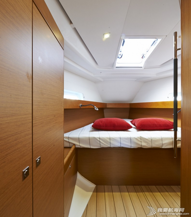 帆船 浅谈巡航帆船 之一 QQ截图20150128210745.png