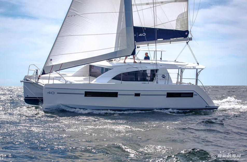 帆船 浅谈巡航帆船 之一 QQ截图20150128205656