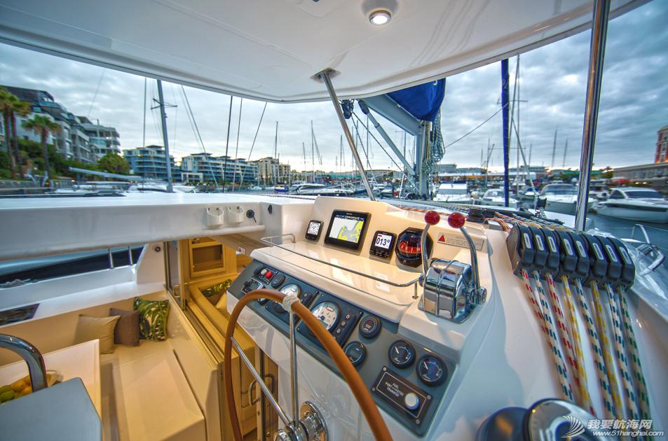 帆船 浅谈巡航帆船 之一 QQ截图20150128205943.png