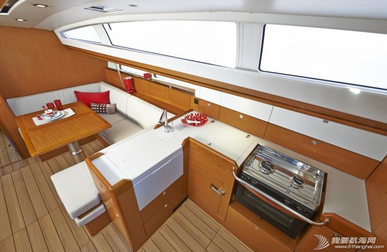 帆船 浅谈巡航帆船 之一 QQ截图20150128210643.png