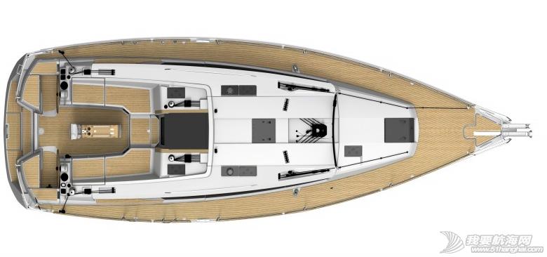 帆船 浅谈巡航帆船 之一 QQ截图20150128210804.png
