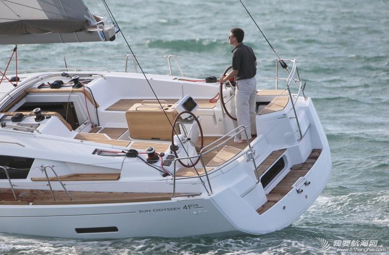帆船 浅谈巡航帆船 之一 QQ截图20150128210456.png